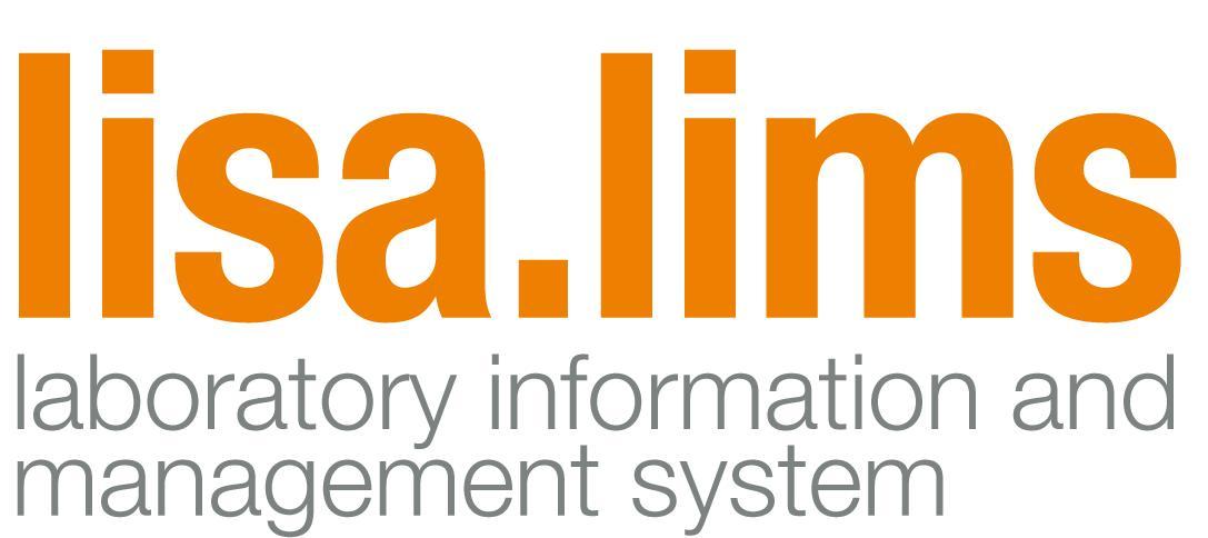 lisa.lims Stahlindustrie
