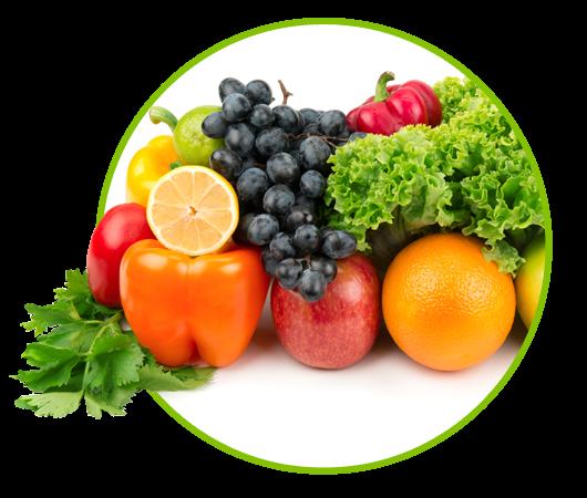 Lebensmittel/ Getränke/ Futtermittel