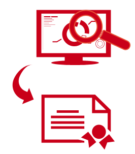 Oracle Lizenzberatung