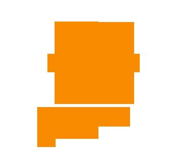 web.services